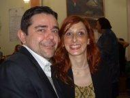 Donatella & Antonio